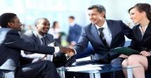 Advanced Communication Skills Training