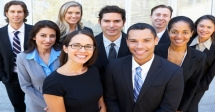Business Plans for Small Business Training