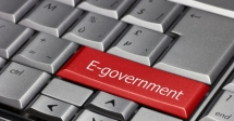 E-Government, Digital Transformation in Government, Innovating Public Policy and Service Course