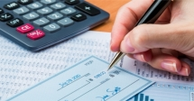 Accounts Payable  From Accounting to Management Course