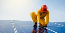 Photovoltaic (PV) and Energy Storage for Engineers  - 5 Day Training Course