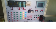 PLC - Siemens S7: Programming, Troubleshooting and Maintenance