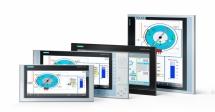 SCADA/HMI Systems – Siemens Wincc Flexible