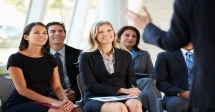 Skills Improvement Course for Sales and Marketing Managers