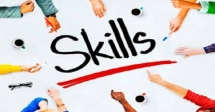 Management Skills In The Educational Sector