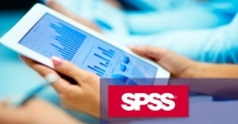 Quantitative Data Management and Analysis with SPSS Course