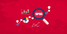 Training on Data Management and Statistical Analysis using SPSS