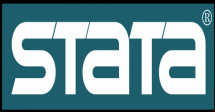 Training on Data Management and Statistical Analysis using Stata