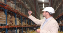 Stock Control and Inventory Management