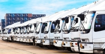 Strategic Transport Managers Course for Efficiency