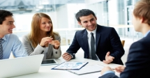 Strategies and Secret of Successful Sales Managers Course