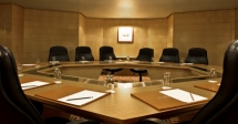 Essentials of Strategic Management and Leadership Course for Managers