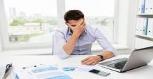 Managing Stress and Pressure at Work Course