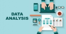 Training on Processing and Analysis of Data for Surveys/Assessment (Methodology and Software)
