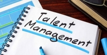 Developing Organizational Talents Course