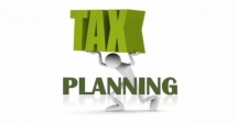 Tax Planning Strategies to Increase Profitability and Efficiency in Business