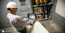 Generator Testing, Inspection and Maintenance Workshop