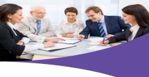The Project Management Professional (PMP) Examination Preparatory Course (PMI® Approved)