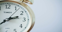 Optimizing Time, Workflow and Productivity Course