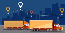 Fleet and Transport Management