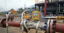 Instrumentation and Control in Process Plant