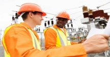 Transformer Operation Principles, Selection And Troubleshooting Course
