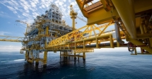 Oil and Gas Business Environment Training