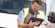 Vehicle Maintenance Strategies for Transport Managers Course