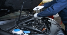 Vehicle Maintenance Management and Inspection Course