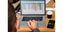 Financial Modelling and Forecasting Techniques using Advanced MS Excel Techniques