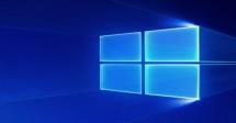 Securing the Windows File System Workshop