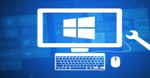 Configuring and Troubleshooting a Windows Server Network Infrastructure Course