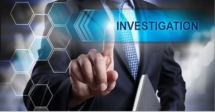 Advanced Investigation Techniques and Procedures Course