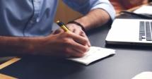 Effective Press Release Writing Workshop