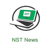 nigerian seminars logo