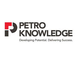 NST PPC Advert