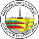 Articles nigerian seminars and training