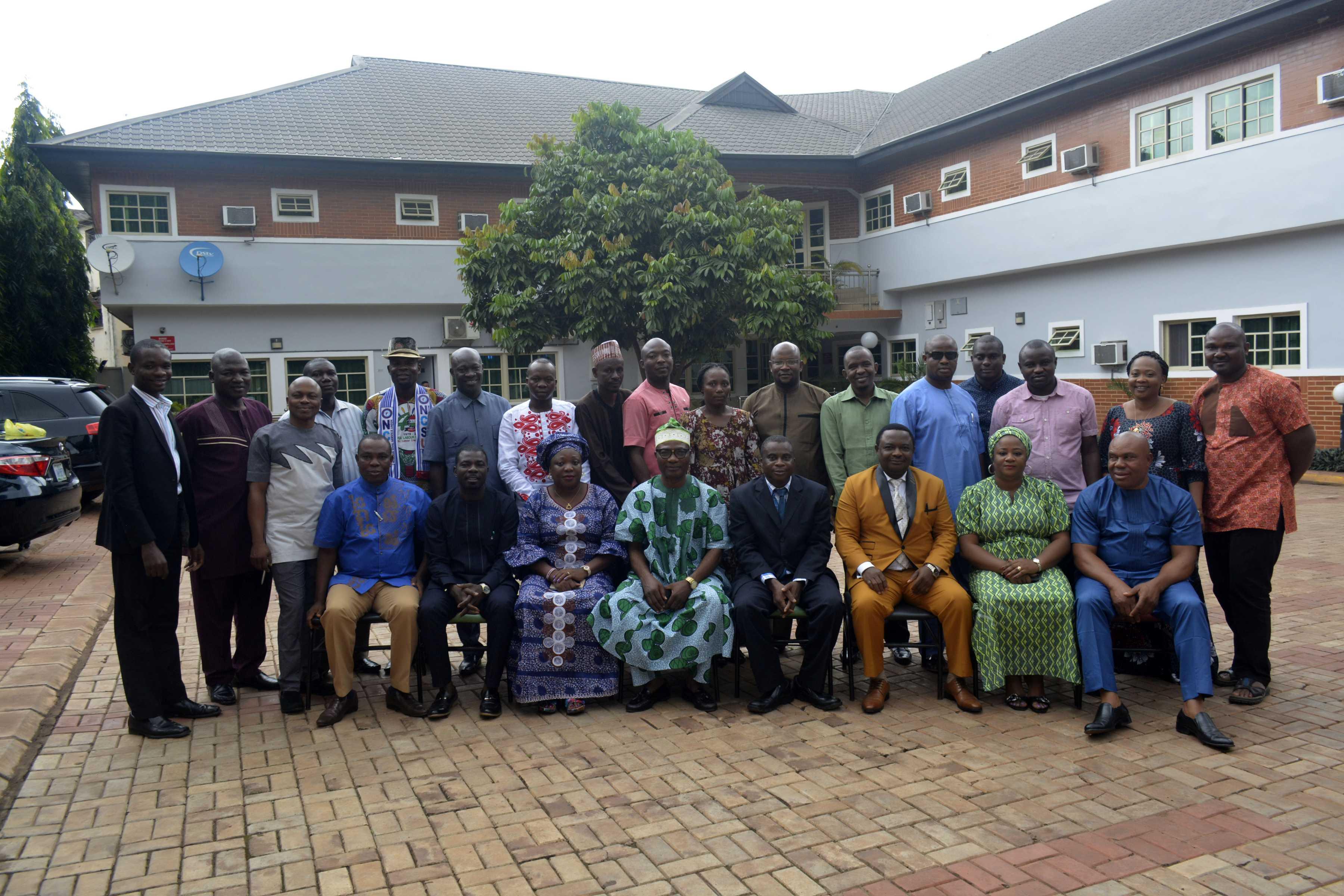 Centre for Public Service Productivity and Development