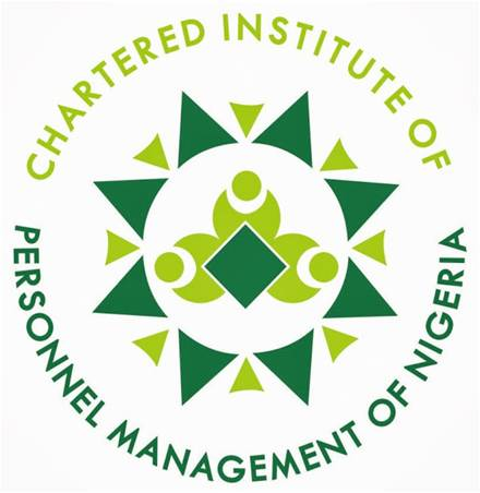 Chartered Institute of Personnel Management of Nigeria (CIPM)
