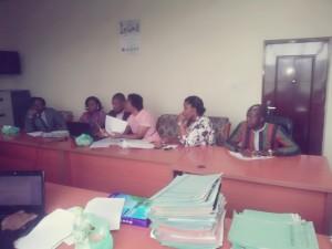 Sandhills Consulting Nigeria Ltd