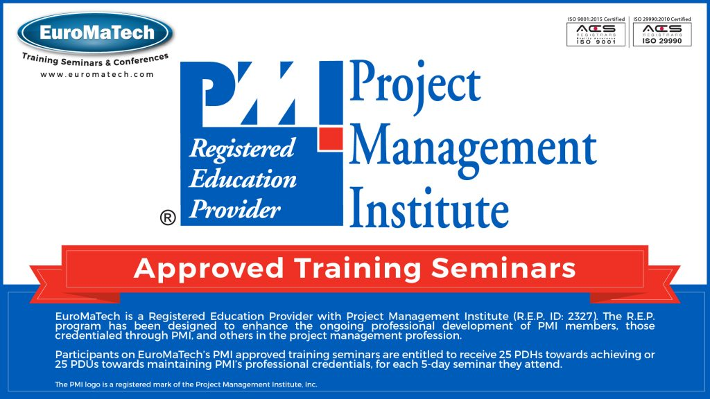 EuroMaTech Training and Management Consultancy