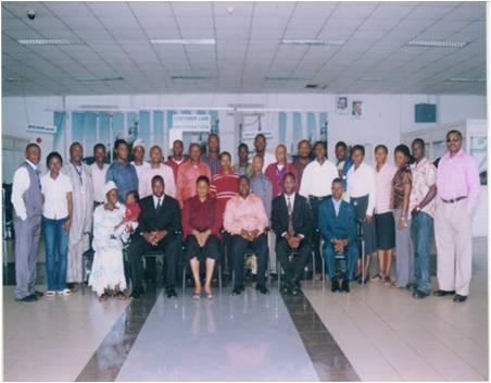 Human Capital Associates