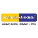 McTimothy Associates Consulting LLC